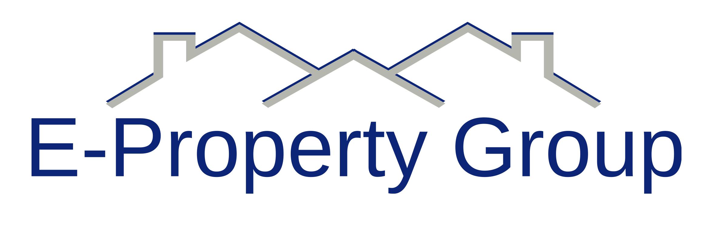 E-Property Group, LLC